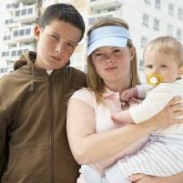 Family Counseling in Valdosta Georgia