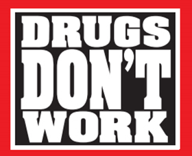 DRUGS-DONT-WORK-PROGRAM